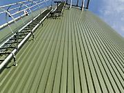 Biogas7.jpg Biogas