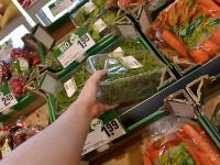 Biolebensmittel sind ges�nder als konventionell erzeugte Produkte - das ergab eine neue Studie.