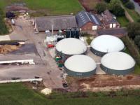 Ausblick_Fachverband Biogas