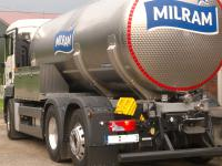 Nach Ende der Milchquote gibt es keine feste Kalkulationsgr��e mehr in Bezug auf die Anliefermenge.