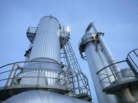 Der Preisverfall von Bioethanol in Europa bescherte CropEnergies deutliche Verluste im ersten Halbjahr.