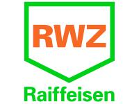 RWZ - Gesch�ftszahlen 2014
