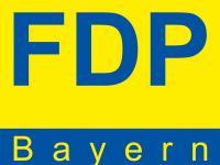 Bayern Agrarcheck FDP