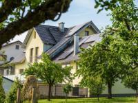 Solarmiete_MEP-Werke