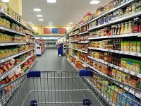 Deutsche haben kein Vertrauen in US-Lebensmittelstandards.