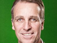 Stefan Wenzel (B�ndnis 90/Die Gr�nen) Minister f�r Umwelt, Energie und Klimaschutz in Niedersachsen