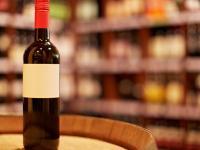 Kabinett beschlie�t �nderung des Weingesetzes.