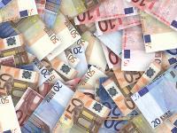 Ein Etat von 5,31 Milliarden Euro ist f�r das Agrarministerium in 2014 vorgesehen.