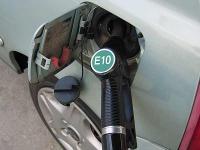 CropEnergies wirft Br�ssel vor, durch andauernde Diskussionen das Marktwachstum und auch die Einf�hrung von E10 in EU-L�ndern zu bremsen.