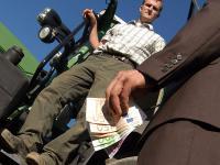 Finanzen_Landwirt_Geld.jpg Geld, Finanzen