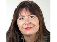 Ulrike H�fken (B�ndnis 90/Die Gr�nen)