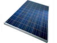 Entsorgung der Solarmodule ist in Frankreich eine Aufgabe des Verk�ufers.