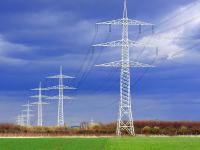 Die gro�en Netzbetreiber stellen heute ihren zweiten Entwurf des Netzentwicklungsplans zum Ausbau des Stromnetzes vor. 26.000 Einw�nde von B�rgern mussten darin ber�cksichtigt werden.