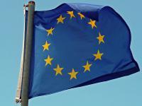 Die EU-Agrarm�rkte stehen heute im Fokus beim Agrarministerrat in Br�ssel.
