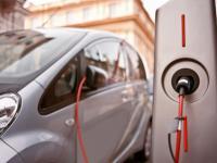 Erstnutzer_Elektroautos_DLR