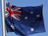 Australien_Fahne.jpg