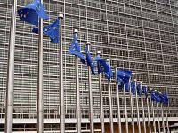 Anfang September wollen die EU-Agrarminister in einem Sondergipfel �ber die Folgen des russischen Importstopps f�r EU-Agrarprodukte diskutieren. Nun gaben sie weitere Unterst�tzung f�r den Milchsektor bekannt.
