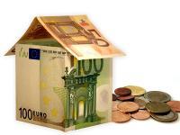 Geld_Haus_Versicherung.jpg