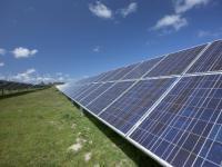 Regeln_Solarparks_BSW-Solar