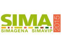 SIMA 2015 R�ckblick