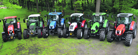 Traktor_Test_Teil1