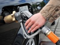 Der Ausbau der Tankstellennetzes f�r Erdgas soll EU-weit forciert werden.