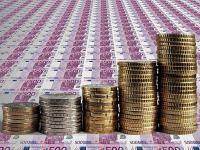 F�r die F�rdersparte Landwirtschaft stellt die Rentenbank 2,7 Milliarden Euro in 2014 bereit.