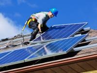 EEG-Reform_BSW-Solar
