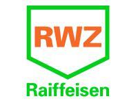 RWZ - Zusammenlegung Standorte Wissen und Flammersfeld