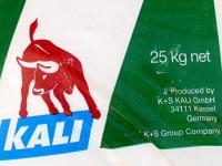 Der D�ngemittel- und Salzproduzent K+S hat im dritten Quartal 2014 von einer weiteren Erholung der Kalipreise profitiert und Umsatz und Gewinn gesteigert.