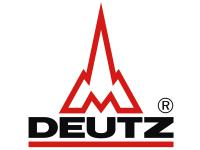 Deutz passt Prognose an