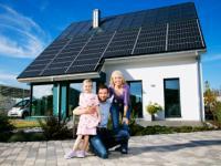 WdS_BSW-Solar