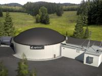 Biogasanlagen-Konfiguration_agriKomp