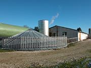 af_biogasanlage6.jpg Biogasanlage