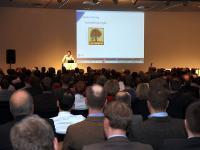 DLG erwartet �ber 1.000 Teilnehmer vom 13. bis 15. Januar 2014 in der bayerischen Metropole (DLG).