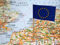 Der Kompromiss soll Rechtssicherheit f�r nationale Anbauverbote schaffen.