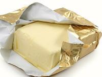 Aldi hat wieder den Rotstift angesetzt und senkt den Preis f�r 250 Gramm Butter um satte 14 Prozent.