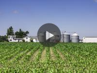 Die besten Videos: Landwirtschaft in Nordamerika