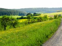 Landschaftspflegematerial