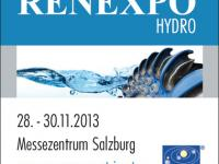 RENEXPO Austria