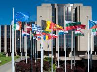 EuropaeischerRechnungshof.jpg
