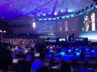 Die Europawahl sorgt f�r bekannte und neue Gesichter im Agrarausschuss.