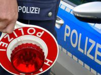 Bei den regelm��igen Polizeikontrollen kommt es �fter zu Verst��en bei Tiertransporten.