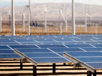 Solarstrom_Europanetz_BSW