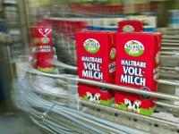 Lidl_Milchpreis