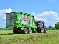 KW 29_Massen transportieren