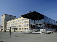 Sachsen-Landtag_gmsfotos-fotolia.jpg
